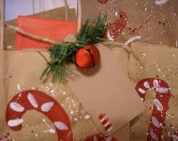 Handmade Gift Wrapping Paper - christmas wrapping paper wrapping paper gift paperhand