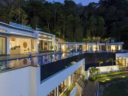 villa zavier villa zavier luxury redefined with amazing sea