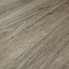 alloc dreamclick pro evergreen oak pearl 0065972 vinyl flooring
