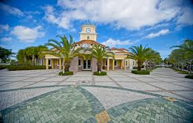 florida home builders new construction homes palmetto bay south florida home builders