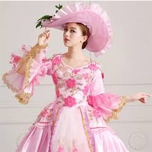 18th Century Halloween Costumes Popular 18th Century Dress Costume Buy Cheap 18th Century Dress