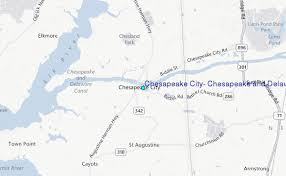 location canap chesapeake city chesapeake and delaware canal jersey tide