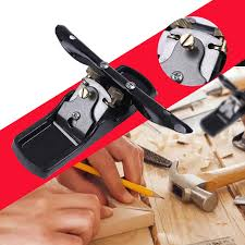 Woodworking Tools New Zealand by Online Buy Wholesale Hand Plane From China Hand Plane Wholesalers