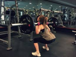 5x5 Bench Press Workout Is Stronglifts 5x5 A Good Weight Lifting Routine For Women