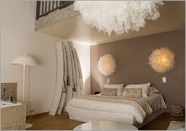 chambre privatif lyon chambre hotel avec privatif 496838 paradis chambre avec