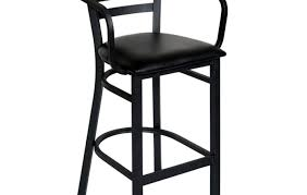 Furniture Best Furniture Counter Stools by Furniture Walnut Counter Stool Just What I Need For My Bar
