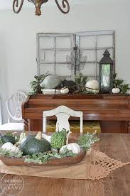 Decorating Your Home For Fall 100 How To Decorate Your Home For Fall 37 Beautiful Ways To