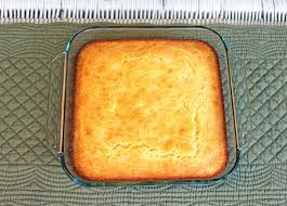 How To Make Home Smell Good by 3 Easy Tips That Make Boxed Cornbread Mix Taste Homemade Food