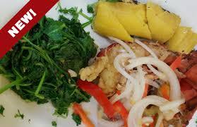 island cuisine judy s island grill