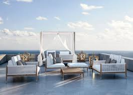 Luxury Outdoor Furniture Ideas All Home Decorations - Luxury outdoor furniture
