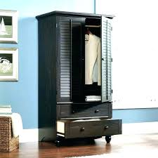 sauder kitchen storage cabinets sauder kitchen storage cabinets best of sauder homeplus storage