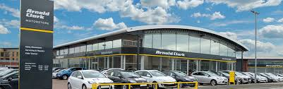 used peugeot car dealers used cars for sale in leeds arnold clark