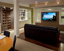 basement paint ideas design pictures remodel decor and ideas