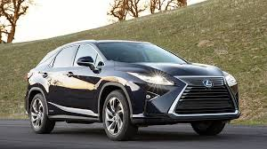 2016 lexus suv hybrid price harvey nichols lexus rx winter garden joshua u0027s digital