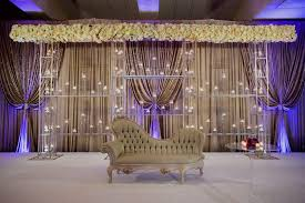 muslim wedding decorations muslim reception decor wedding flowers and decorations