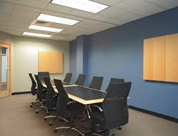 long island ny conference meeting room rental