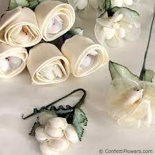 italian wedding favors new wedding something something new wedding favors confection flowers
