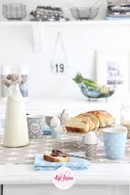 Vaisselle Shabby Chic Best 25 Krasilnikoff Ideas Only On Pinterest Vase Glas