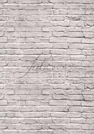 white photography backdrop fab drops white brick wall photo backdrop