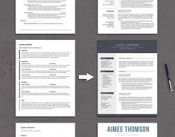 Make Your Resume Resume Jobs Resume Templates Stunning I Need Help Doing My