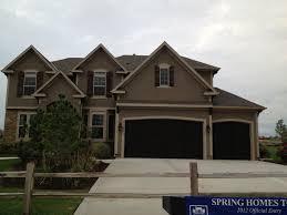 sherwin williams exterior paint colors best exterior house