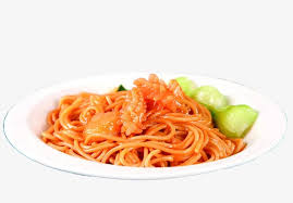 foreign cuisine foreign cuisine surface pasta pasta noodles png image and