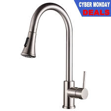 industrial kitchen faucets stainless steel archive with tag industrial kitchen faucets stainless steel