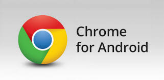 chrome apk chrome 18 apk for android chrome for android browser