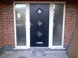 cool front doors frosted glass front door cool exterior glass doors on front