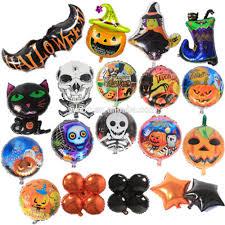 halloween blowups halloween black cat decorations halloween black cat decorations