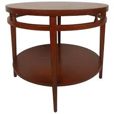 coffee table outstanding round coffee table picture concept