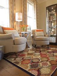 Custom Area Rugs Custom Area Rugs In Bedford Nh Any Size Or Shape Available