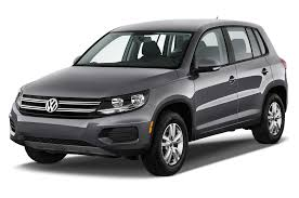 volkswagen tiguan white interior 2015 volkswagen tiguan reviews and rating motor trend