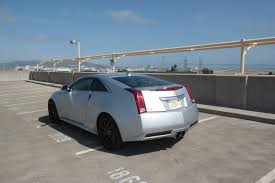 cadillac with corvette engine review cadillac cts v coupe take two the about cars