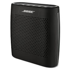 wireless home theater speakers bose bose soundlink color bluetooth speaker black speakers