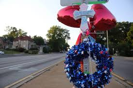 balloon delivery peoria il peoria dies saturday in involving motorcycle
