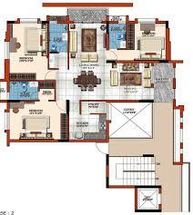 100 four seasons toronto floor plans four seasons hotel