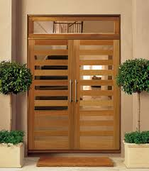 Exterior Doors Brisbane Entry Doors And Door Frames By William Doors Premium