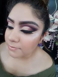 professional makeup classes professional makeup classes general in fremont ca offerup