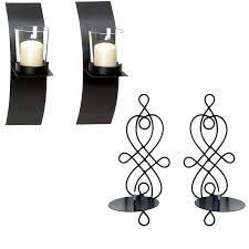 partylite candle holders uk thesecretconsul com