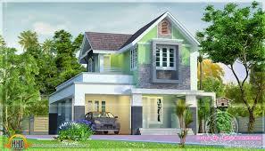 Kerala Home Design Tips by Home Design Kerala House Plans Home Decorating Ideas Interior