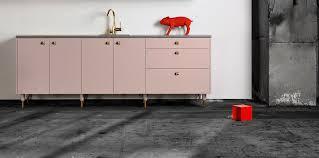 kitchen cabinets on legs backsplash kitchen cabinets on legs kitchen cabinets legs about