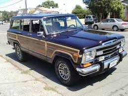 1989 jeep wagoneer interior jeep wagoneer for sale in sf bay area sj usa classified ads