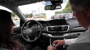 carey paul honda used cars alyssa leo review the 2014 honda accord carey paul honda