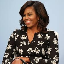 michelle obama will be a guest on masterchef junior vogue