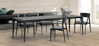 dining room tables dining tables natuzzi italia