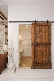 Rustic Closet Doors Rustic Closet Door Design Ideas Pictures Zillow Digs Zillow
