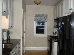 american woodmark cabinets prices full size of kitchen doorscheap