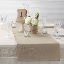 table runner ideas sewing 7184