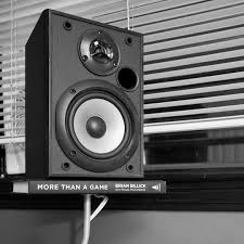 Discount Bookshelf Speakers Best 25 Bookshelf Speaker Stands Ideas On Pinterest Wooden